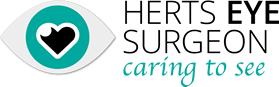 Herts Eye Surgeon